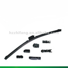 auto windscreen wiper blade