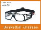 Basketball Trainning Glasses/ UV400 Protection