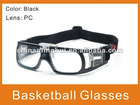 Basketball Trainning Glasses/ UV400 Protection