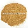 maize gluten feeds