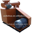 HKJ-250 pellet mill(V-BELT),ring die pellet mill,feed pellet mill,granulating machine,feed pelletizer