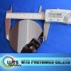 WTS infrared Germanium window, Germanium lenses, infrared optics products