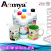 Hot!!! Compatible with Epson 7500/9500/10000CF/10600 Bulk Sublimation ink