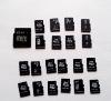 OEM Mobile 1GB/2GB/4GB/8GB TF Card