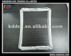 Top quality LCD frame for iPad 2