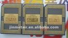 Original DMD projector chip 8060-642AY 8060-502AY 8060-512AY