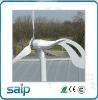 400W Mini Wind Turbine Generator