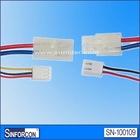 ul1007/1015 power cord