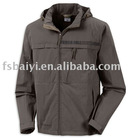 jacket-windbreak jwm005-a