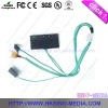 0.3 0.5,0.4.1.0mm Pitch LCD panel Cable with LVDS Wiring Harness