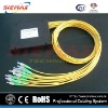 hot-sell optic fiber coupler splitter with competitive price