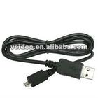 Anroid 4.0 mini pc via HDMI dongle