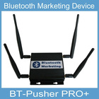 Bluetooth Advertising Material mobile advertisement