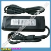 for Xbox 360 power supply 110v