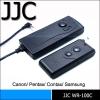 100 Meter Radio remote control for Canon/ Pentax/ Contax/ Samsung Camera