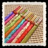 Promotional Bamboo Chopsticks gift
