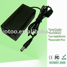 Power Supply LCD TV