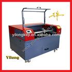 Laser cutting machine 600mm*900mm CO2 Laser