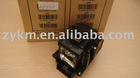 projector lamp VT75LP fit for projector LT375+/LT380+/LT280+/VT7675/VT676