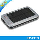 IT-CEO Quality Solar Charger 5600mAh