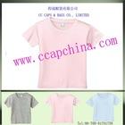 toddler t-shirt ccT-shirt 3203