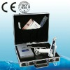 Skin Rejuvenation Mesotherapy Gun meso equipment