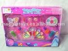 Cosmetics Toys