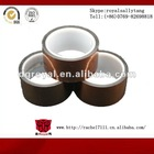 high voltage tape Manufacturer
