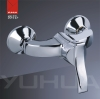 Professional Manufacturer of Shower Faucet Mixer