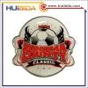 ODM printing badge