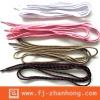 shoelaces(shoestring,sports shoelace)SHL007