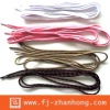 shoelaces(shoestring,sports shoelace)SHL007
