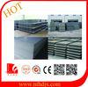 PVC pallet for QT6-15