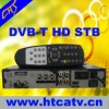 wholesale hd set top box receiver