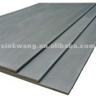 fire resistant fiber cement board
