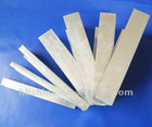 Galvanized Steel Profile for Ceiling System & Partition Wall System