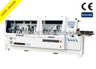 European quality edge banding machine MF509R