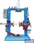 Hot Sale!!!tire retreading machine-JK-K tread pressed machine