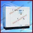 hot sale screw air compressor