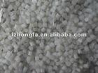 sabic HDPE blow resin,hdpe molding granule,pe 80,pe100,high density polyethylene hdpe pipe,virgin hdpe granules,HDPE virgin,