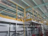 Electrolytic Tinning Line