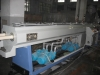 16mm-63mm PVC Pipe Production line