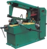 G7025B Sawing machine