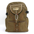 New Arrival Canvas Bags Sports For Travel 640001