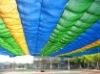 HDPE Garden Sunshade Net