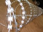 Low Price Concertina Razor Barbed Wire (Manufacturer)