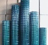 """hot sale1/2"""" x 1/2"""" welded wire mesh-26 years factory supply"""