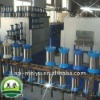 0.71mm Stainless Steel Wire