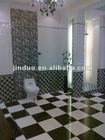 300x450mm ceramic inner wall tile