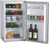 Smaller mini fridge